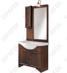 Sipafer s p a catalogo idraulica arredo bagno mobili for Catalogo savini arredo bagno