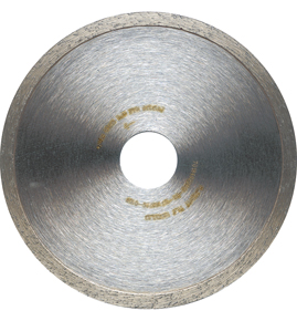 Sipafer s p a catalogo edilizia dischi dischi - Disco taglio piastrelle ...