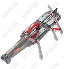 Sipafer s p a catalogo edilizia attrezzatura per piastrellisti tagliapiastrelle - Squadra per piastrellisti ...