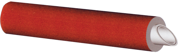 Prezzo tubo multistrato per riscaldamento boiserie in ceramica per bagno - Diametro tubo multistrato per bagno ...