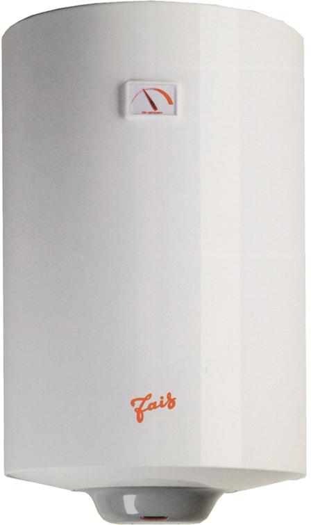 Costo boiler 80 litri installazione climatizzatore for Scaldabagno bricoman