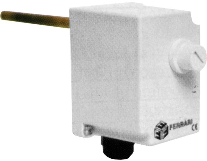 Manuale termostato aermec bryans favorite books global for Manuale termostato perry