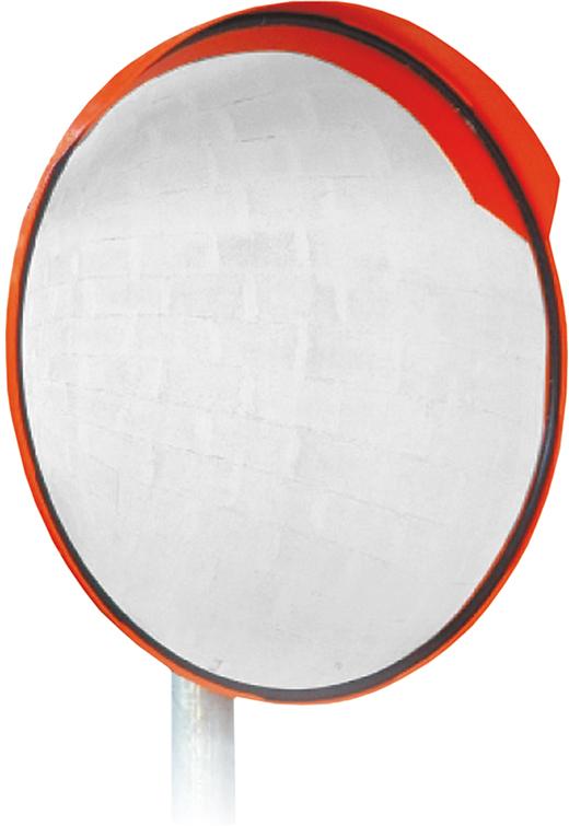 Sipafer s p a specchio stradale circolare cod 47425001 - Specchio parabolico stradale normativa ...