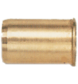 Sipafer s p a catalogo idraulica tubi tubi rame for Tubo di rame a pex