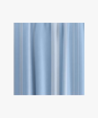 TENDA DOCCIA FANTASIA RISCADO ART. 4011700-185/01-1000