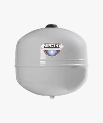 Sipafer s p a catalogo prodotti zilmet for Zilmet vaso espansione