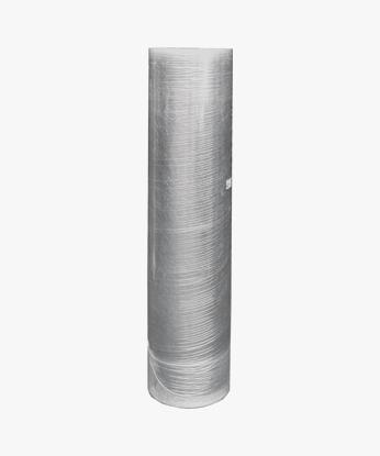 Sipafer s p a catalogo edilizia coperture for Vetroresina ondulata prezzo