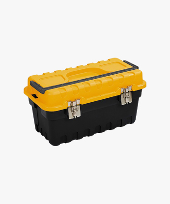 CASSETTA PORTAUTENSILI PROFESSIONALE STRONG TOOL BOX 18