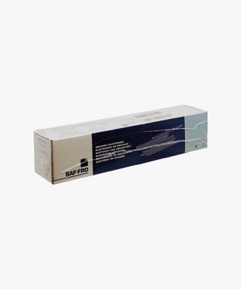 ELETTRODO BASICO SAFER NF 510S