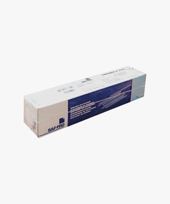ELETTRODO INOSSIDABILE INOX SAFINOX R316L-17