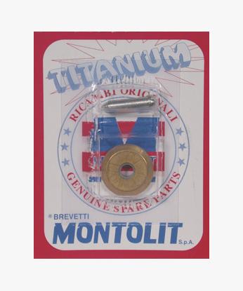 ROTELLA ART. 241 PER TAGLIAPIASTRELLE MASTERMONTOLIT