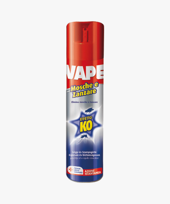 VAPE SUPER KO 2 SPRAY