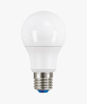 LAMPADA A LED GOCCIA OPALE