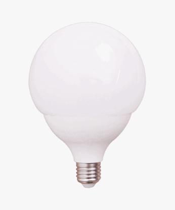 LAMPADA A LED GLOBO OPALE