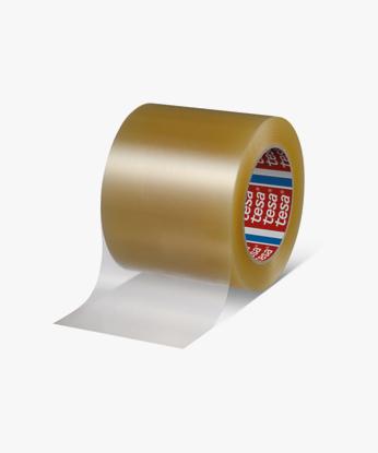 NASTRO IN PVC TESA® PROFESSIONAL ART. 4169