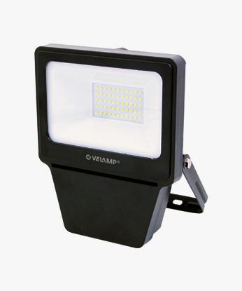 PROIETTORE A LED LIGHT PAD