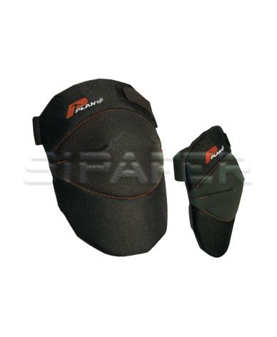 Sipafer s p a ginocchiere professionali kt100tb cod - Ginocchiere per piastrellisti ...