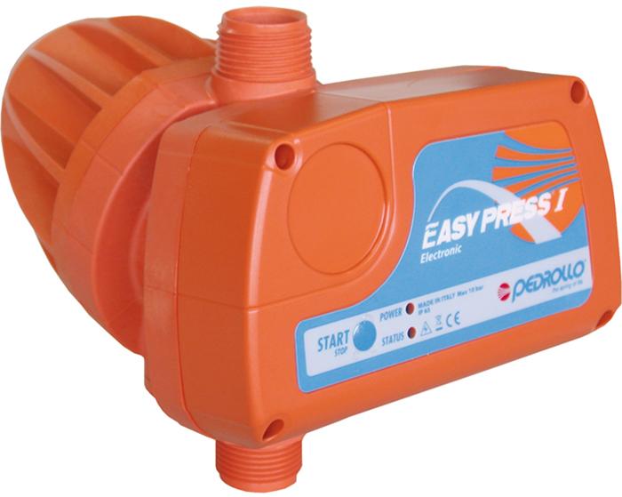 Autoclave Presscontrol Pedrollo Regolatore Di Pressione Elettropompe