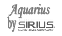 AQUARIUS by SIRIUS