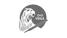 VIIALA