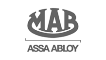 MAB by ASSA ABLOY