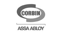 CORBIN ASSA ABLOY