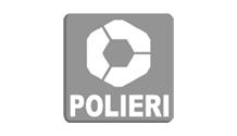 POLIERI