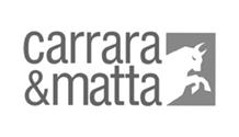 CARRARA & MATTA
