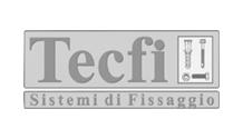 TECFI
