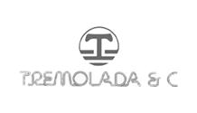 TREMOLADA & C