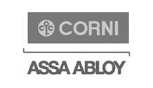 CORNI ASSA ABLOY