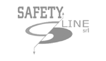SAFETYLINE