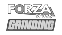 FORZA of ITALY GRINDING