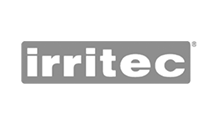 IRRITEC