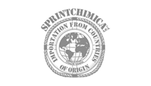 SPRINT CHIMICA