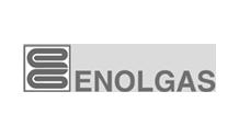 ENOLGAS