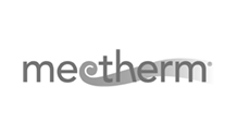MECTHERM