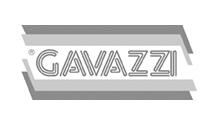 GAVAZZI
