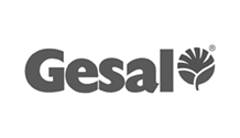GESAL