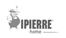 IPIERRE HOME