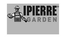 IPIERRE GARDEN