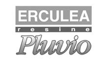 ERCULEA RESINE PLUVIO