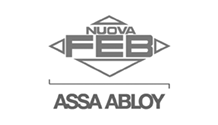 NUOVA FEB ASSA ABLOY