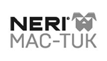 MAK-TUC by NERI