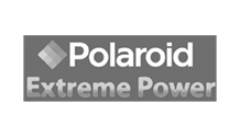 POLAROID - EXTREME POWER