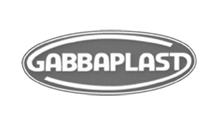 GABBAPLAST