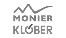 MONIER-KLOBER