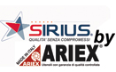SIRIUS BY ARIEX