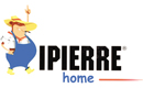 IPIERRE HOME