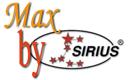 MAX by SIRIUS